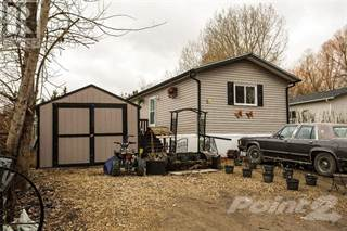 cheap houses for sale in red deer county 7 affordable