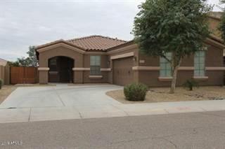 Single Family for sale in 15977 W PAPAGO Street, Goodyear, AZ, 85338