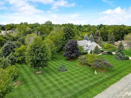 Lots And Land for sale in 10500 W Vera Ave, Milwaukee, WI, 53224
