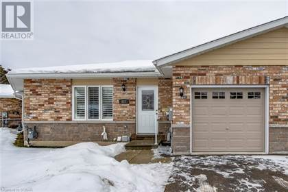 Single Family for sale in 827 JANE Boulevard, Midland, Ontario, L4R5M3