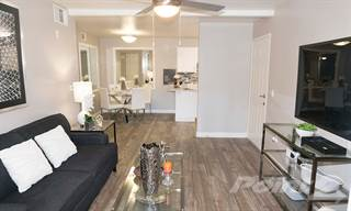 Apartment for rent in Madison at Spring Valley, Las Vegas, NV, 89103