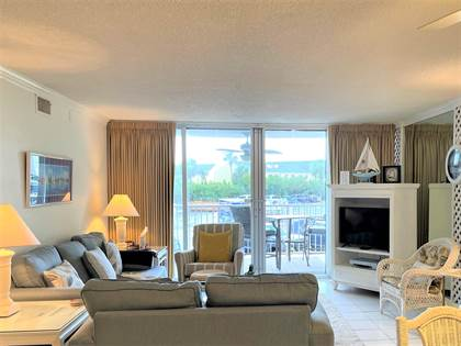 Residential Property for sale in 900 Gulf Shore Drive 3022, Destin, FL, 32541