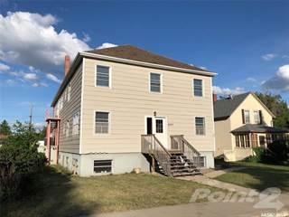 Multi-family Home for sale in 337 2nd AVENUE NE, Swift Current, Saskatchewan