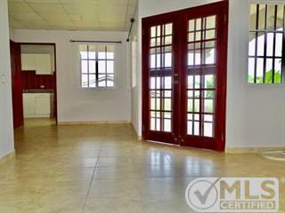 Las Tablas Real Estate Homes For Sale In Las Tablas Point2