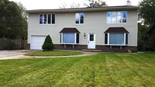 Single Family for sale in No address available, Island Lake, IL, 60042