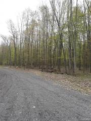 Land for sale in Parcel E Hidden Creek Court, Dexter, MI, 48130