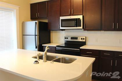 Apartment for rent in 816 Eastgate, University City, MO, 63130