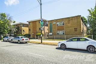 Apartment for rent in 8751 S Cottage Grove - 1 Bedroom 1 Bath Apartment, Chicago, IL, 60619