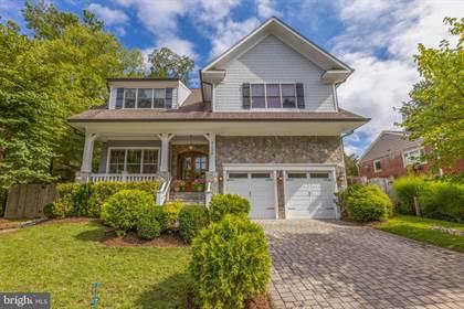 Residential Property for sale in 4126 26TH ROAD N, Arlington, VA, 22207