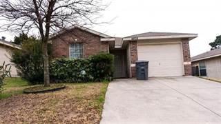 Single Family for sale in 4808 Mexico Court, Dallas, TX, 75236