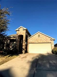 Residential Property for rent in 10641 Royal Tara CV, Austin, TX, 78717
