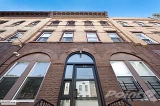 Single Family for sale in 245 Kingsland Avenue BLDING, Brooklyn, NY, 11222