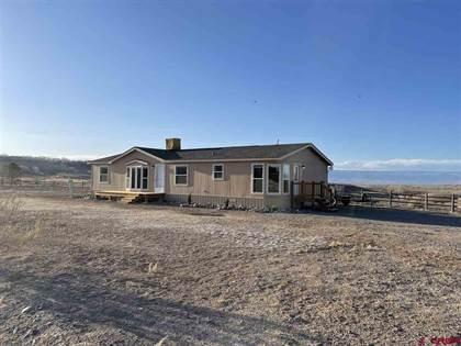 Residential Property for sale in 59478 Joey Road, Montrose, CO, 81403