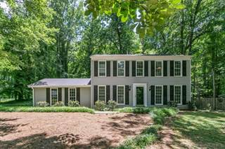 Single Family for sale in 290 LAMPLIGHTER Lane SE, Marietta, GA, 30067