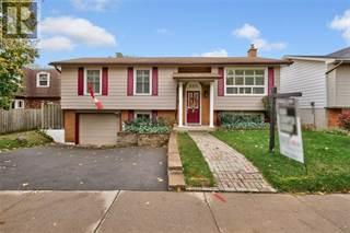 Single Family for sale in 680 Francis Road, Burlington, Ontario, L7T3X7