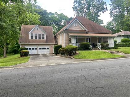 Residential Property for sale in 89 N Barton Street, Norcross, GA, 30071