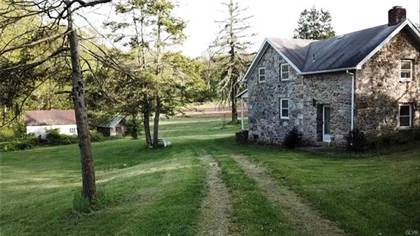 Farm And Agriculture for sale in 125 & 135 Wassergass Road, Williams, PA, 18055