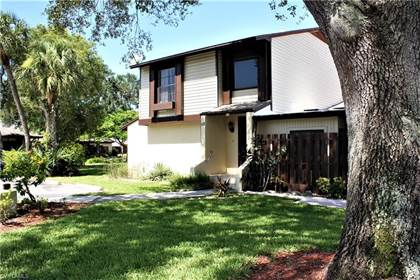 Residential Property for sale in 1204 SE 6th TER 68, Cape Coral, FL, 33990