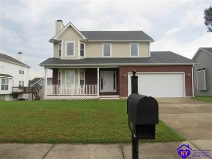 Residential Property for rent in 303 Nicholas Ridge Drive, Elizabethtown, KY, 42701