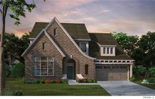 Single Family for sale in 3108 Kingsbarns Drive, Flower Mound, TX, 75028