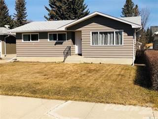 Residential Property for sale in 1613 Landa STREET, Saskatoon, Saskatchewan, S7J 0P5