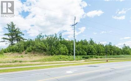Vacant Land for sale in 200 Dieppe BLVD 08, Dieppe, New Brunswick, E1A7R8