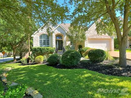 Single-Family Home for sale in 3421 Oxsheer Drive , Austin, TX, 78732