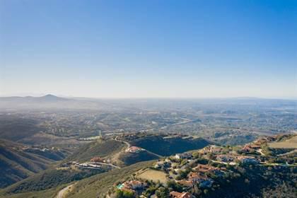 Lots And Land for sale in 7957 Camino De Arriba 131, Rancho Santa Fe, CA, 92067
