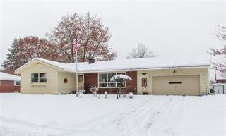 Single Family for sale in 3 Wark Street, Greater Barre, VT, 05641