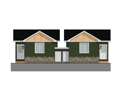 Residential Property for sale in 38 Silver Birch Crescent, Paradise, Newfoundland and Labrador, A1L4H3