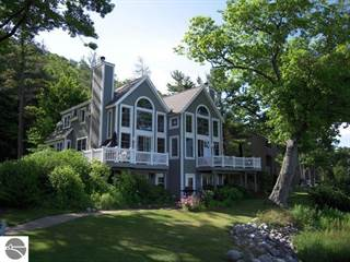 Condo for sale in 2E Fish House, Glen Arbor, MI, 49636