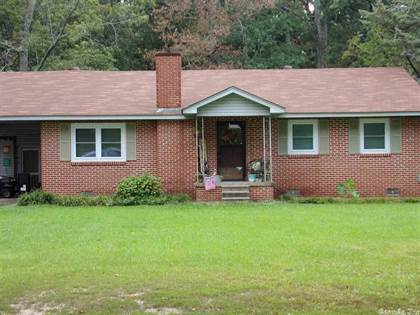 Residential Property for sale in 502 Thomas, White Hall, AR, 71602