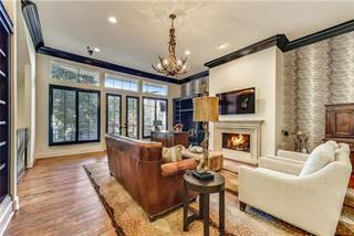 Townhouse for sale in 4039 Holland Avenue A, Dallas, TX, 75219