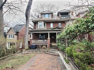 Residential Property for sale in 138 Silver Birch Ave, Toronto, Ontario