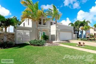 Residential Property for sale in Mansiones de Vistamar Marina  Carolina PR 00983, Carolina, PR, 00983