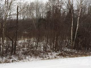 Residential Property for sale in Lot Eastern Rd, Stanhope, Prince Edward Island