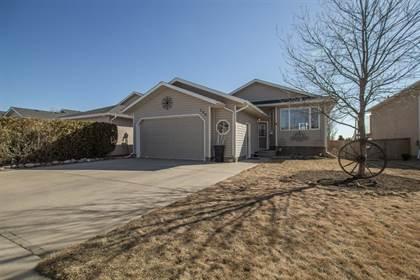 Residential Property for sale in 208 Stafford Boulevard N, Lethbridge, Alberta, T1H 6K8
