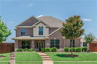 Single Family for sale in 432 Creekside Drive, Plano, TX, 75094