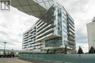 Condo for rent in 29 QUEENS QUAY E 403, Toronto, Ontario, M5E0A5