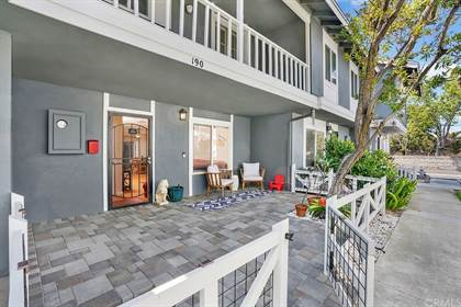 Residential Property for sale in 190 Yorktown Lane, Costa Mesa, CA, 92626