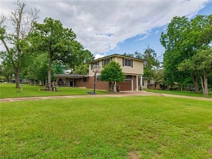 Residential Property for sale in 70 Post Oak PL, Rockdale, TX, 76567