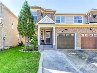 Residential Property for sale in No address available, Milton, Ontario