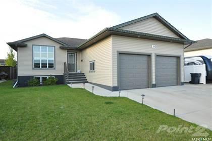 Residential Property for sale in 19 Pheasant COVE, Yorkton, Saskatchewan, S3N 3J8