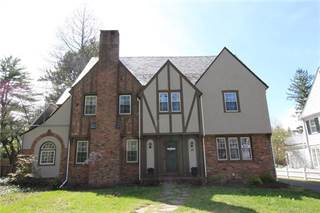 Single Family en venta en 89 Walbridge Road, West Hartford, CT, 06119