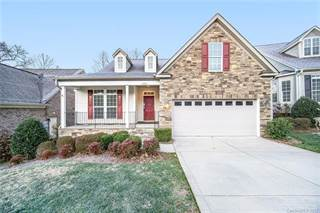 Single Family for sale in 1357 Winged Foot Drive, Denver, NC, 28037