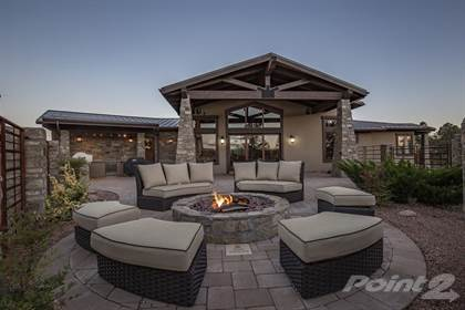 Single-Family Home for sale in 300 S Friendly Glen The Rim Golf Club, Payson, AZ, 85541