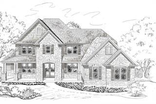 Single Family for sale in 505 John Pitman Drive, Saint Charles, MO, 63304
