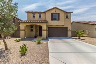 Single Family for sale in 17231 W TORONTO Way, Goodyear, AZ, 85338