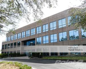Office Space for rent in Fairfax Center I - Suite 130, Fort Myers, FL, 33916
