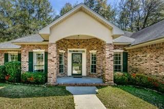 Single Family for sale in 4160 BRIGHTON DR, Pensacola, FL, 32504